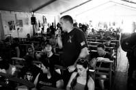 Ieperfest2016-bartjansen-207