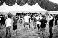 Ieperfest2016-bartjansen-23