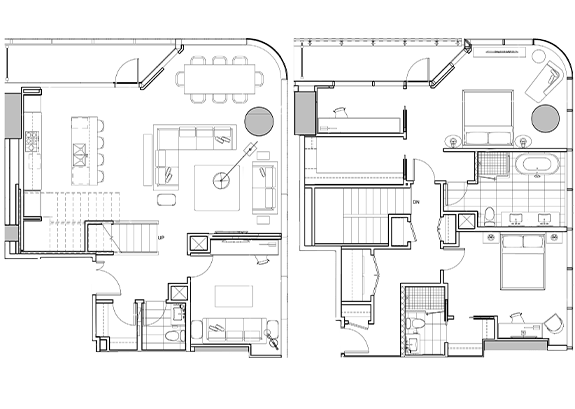 2303 Floorplan Website Frame