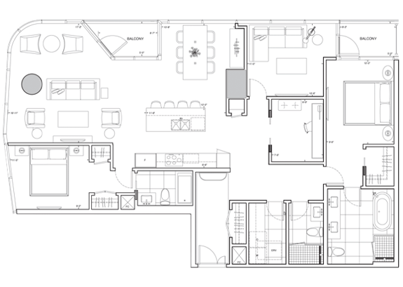 4401 Floorplan Website Frame