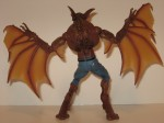 DC Universe Classics Wave 10 - Man-Bat
