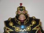 DC Universe Classics Wave 10 - Imperiex