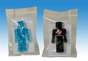DST SDCC Minimate Giveaways Back