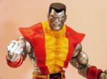 Marvel Select Colossus 05