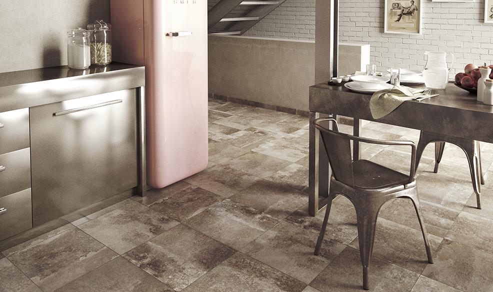 tile flooring legends flooring
