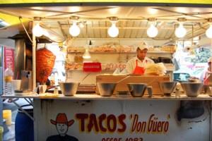 91-Taco-Don-Guero