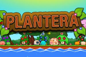 A Holiday update for Plantera!