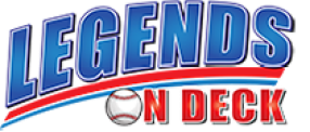 Legends On Deck Logo 211x90