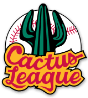 cactus League