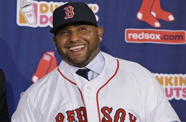 pablo-sandoval-red-sox-signing