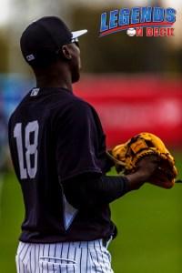 Yankees-Gregorius-1