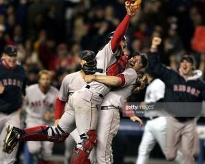 Photo Courtesy of the Boston Globe