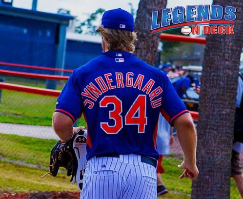 Mets-Snydergaard1
