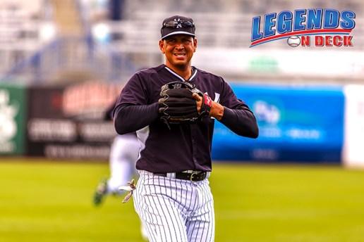 Yankees-Arod1