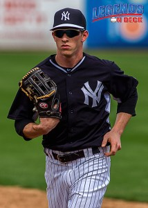 Yankees-Heathcott1