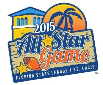 FSL-ALL-STAR-GAME.jpg?resize=346,283