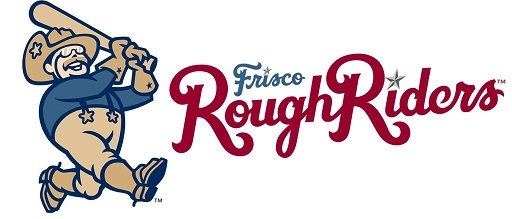 Frisco_Riders_new1-1024x438