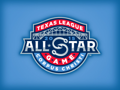 Texas League all star game