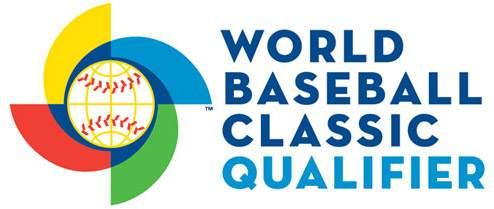 Logo-WBC-Qualifier-1