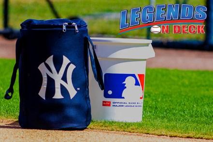 Yankees3