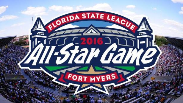 FSL All-star game