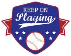 keeponplaying_logo_baseball_updated2016-300x238