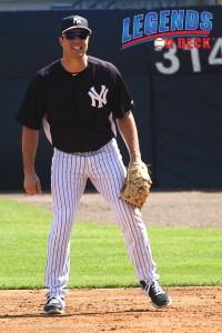 Yankees-Teixeira2