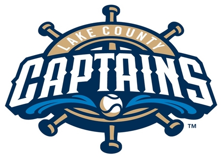 lake-county-captains-logo-new
