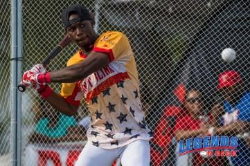 Bahamian Minor Leaguers (Part 2)