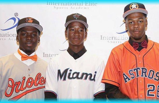 2020 Baseball Season?
