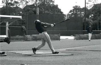 Instructional Baseball