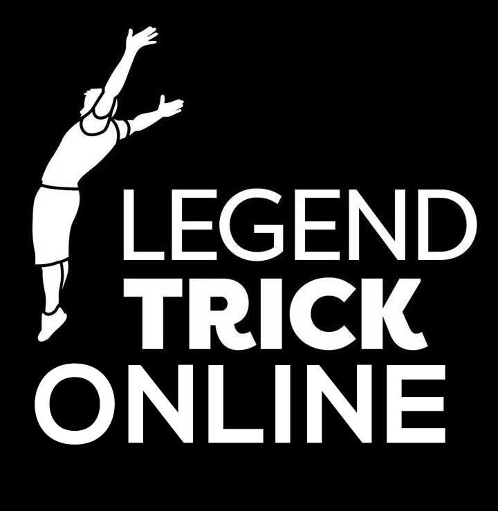 LegendTrick Online