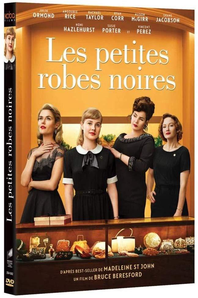 Shopgirls in books & movies EK97LvgWkAADBQe