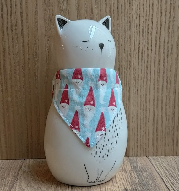 chat-avec-bandana-noel