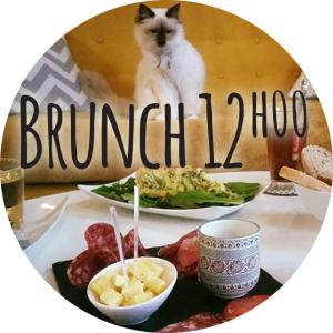 brunch12h