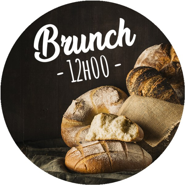 BRUNCH LYON - Bruncher à lyon