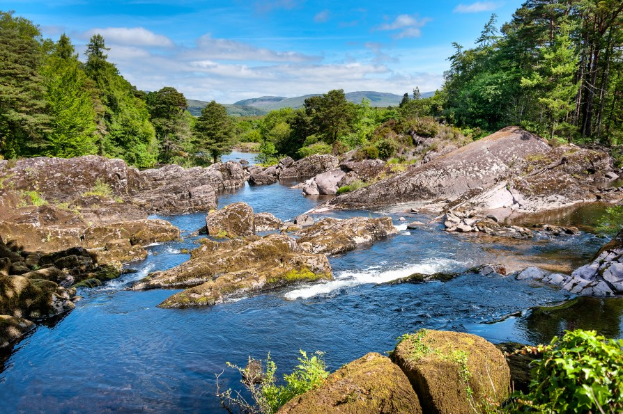 Image result for Ring of Kerry