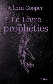 le-livre-des-propheties