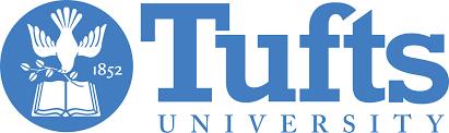 universite-tufts