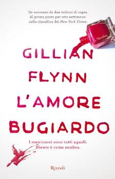 _lamore-bugiardo-1358954987