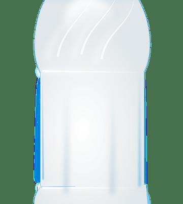Come Riutilizzare una Bottiglia di Plastica in Giardino