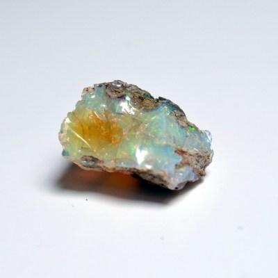 Come Riconoscere un Opale