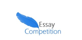 call for papers and essay leggerhythms call for papers and essay