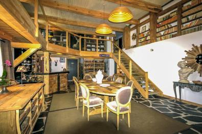 Morzine Property for sale