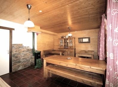 House for sale in Montriond - Leggett Immobilier 2