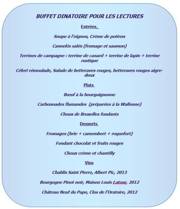 MenuLucaAnna18-1-2015