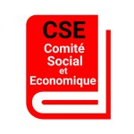 CSE, Comité social et économique