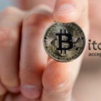 """Nowy wirus, który zarabia na kopaniu crypto na Twoim komputerze. Bitcoin rysuje """"złoty krzyż"""" i aktywem wartym $5 bln do 2024 r. BitBay i GBP"""