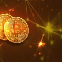 Kurs Bitcoina z powrotem idzie w górę! Czy wzrost cen Bitcoina ma wpływ na inwestycje w firmy blockchain?  LibraCoin, kto ją kontroluje?