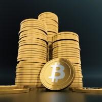 Apple dostrzega potencjał kryptowalut. Bitcoin po 2028 roku nie spadnie poniżej 100 tys. USD. Posiadanie Bitcoina to 97,5% szansy na zysk!?